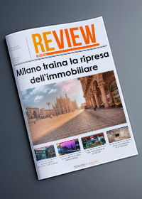 REview Web Edition - 9 luglio