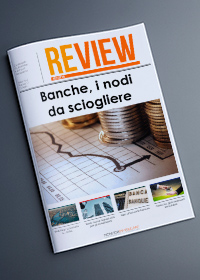 REview Web Edition - 23 luglio
