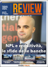 REview Web Edition - 14-20 gennaio