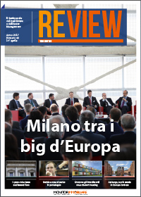 REview Web Edition - 1-7 aprile