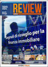 REview Web Edition - 6-12 maggio
