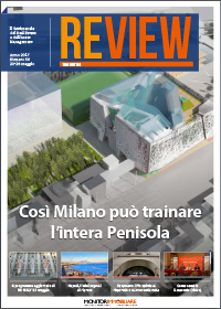 REview Web Edition - 20-26 maggio