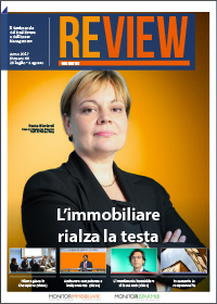 REview Web Edition - 29 luglio - 4 agosto