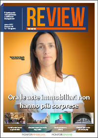 REview Web Edition - 12-18 agosto