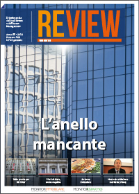 REview Web Edition - 13-19 gennaio